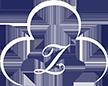 Silke og Bomuld by Z Logo